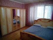 5 190 000 Руб., 3-х комнатная квартира по Володарского, Купить квартиру в Курске по недорогой цене, ID объекта - 321388876 - Фото 17