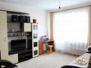 Продажа трехкомнатной квартиры на улице Гагарина, 83 в Улан