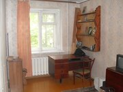 Двухкомнатная квартира в зжм., Купить квартиру в Таганроге по недорогой цене, ID объекта - 321085893 - Фото 6
