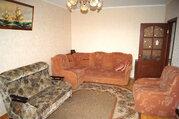 Продаю 2-х комн квартиру с ремонтом и мебелью в г. Кубинка - Фото 3