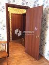 Сдается 1-комнатная квартира в д.Яковлевское 38 кв.м., Аренда квартир в Яковлевском, ID объекта - 318005868 - Фото 6