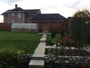 Продажа дома с земельным участком в Алексейково - Фото 2