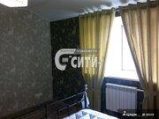 Продаётся отличная 2х комнатная квартира в Рыбхозе - Фото 2