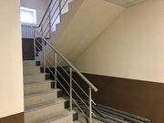 1 к. квартира 40,6 кв.м. в 22 км от МКАД - Фото 3