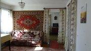 Дом в с.Талица - Фото 4