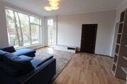 300 000 €, Продажа квартиры, Купить квартиру Юрмала, Латвия по недорогой цене, ID объекта - 313139140 - Фото 4