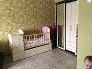Продам 1к.кв. г. Климовск ул. Западная д.10 - Фото 4