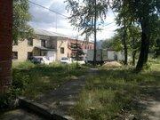 Продам, индустриальная недвижимость, 674,0 кв.м, Сормовский р-н, ., Продажа складов в Нижнем Новгороде, ID объекта - 900285172 - Фото 5