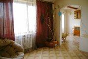 Роскошная 1 комнатная квартира В самом престижном районе подольска - Фото 4