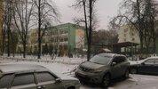 Продаю 1-комн. квартиру в Кузьминках - Фото 3