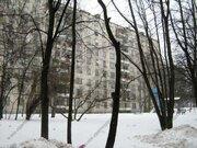 Продажа квартиры, м. Южная, Ул. Днепропетровская