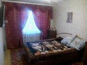 3-к квартира г.Кимры, ул. 60 лет Октября - Фото 5