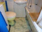 Продается 1-а комнатная квартира - Фото 5