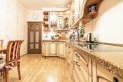 Продажа 2 ккв.на Варшавской ул.23 к.2 - Фото 5