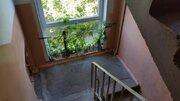Продажа 1 комнатной квартиры в Юрмале, Каугури - Фото 3