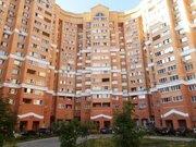 Продажа однокомнатной квартиры в Липецке - Фото 1