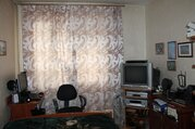 3-комн. квартира в Москве на Нагатинской набережной - Фото 4
