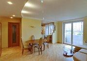 Продаю 3-х комнатную 71,1 кв.м. , Пр.Буденного 47 - Фото 1