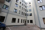 133 000 €, Продажа квартиры, Купить квартиру Рига, Латвия по недорогой цене, ID объекта - 313138110 - Фото 4