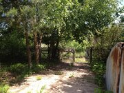 Дом на участке 20 соток в д.Акатово Рузский район 110 км от МКАД - Фото 4