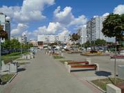 Свободная квартира на Академической пл1 г.Троицк Новая Москва - Фото 2