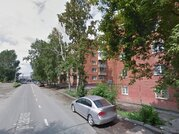 1 квартиру с мебелью, у Автовокзала. Кемерово - Фото 1