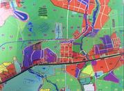 Продается земельный участок 0,64 га г.Балашиха - Фото 2