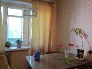 2х комнатная квартира в Центральном районе г. Челябинска - Фото 1