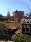 Продается участок 12 соток в г.Дедовске Истринского района Московской - Фото 1