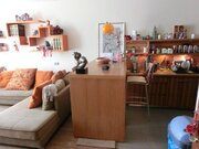150 000 €, Продажа квартиры, Купить квартиру Рига, Латвия по недорогой цене, ID объекта - 313137464 - Фото 2
