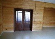 Продается 2х-этажный дом 225 кв.м на участке 20 соток - Фото 5