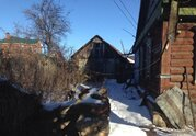 Участок 12 соток для ИЖС в Подольском районе, деревня Коледино - Фото 4