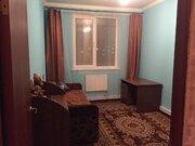 Продается 3-ая квартира в Новом Ступино - Фото 1