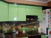 Продается квартира с ремонтом, Купить квартиру в Курске по недорогой цене, ID объекта - 318926575 - Фото 36