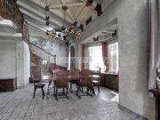 Продажа квартиры, м. Кропоткинская, Курсовой пер. - Фото 1