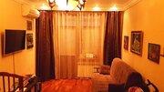 1-комнатная в сталинском доме рядом с метро Первомайская - Фото 1