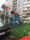 3.кв.м.Теплый стан, поселок Газопровод д15 - Фото 3