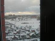 Продажа 1-ой квартиры в Сергиевом Посаде, новый дом, 44 кв. метра. - Фото 5