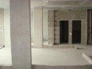 Продаётся видовая 2-х комнатная квартира в доме бизнес класса. - Фото 5