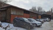 Здание с земельным участком в центре Рязани - Фото 5