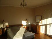 120 000 €, Продажа квартиры, Купить квартиру Рига, Латвия по недорогой цене, ID объекта - 313136987 - Фото 3
