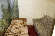 Сдается уютная 3-к квартира - Фото 5