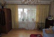 Дом для постоянного проживания в с. Речицы - Фото 5