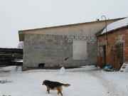 Дом 50м2 Старожилово - Фото 4