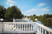 Продажа дома, Обуховка, Азовский район, Ул. Ленина - Фото 1