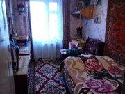 Продам квартиру 2-ку в Воскресенске ул. Победы - Фото 5