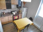 3 комнатная квартира в Зеленограде 78 кв.м, корп. 1551 - Фото 5