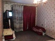 Продам 2-х комнатную квартиру 41 м 2 в Кунцево недорого