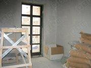 Продается квартира г.Москва, Подсосенский переулок, Купить квартиру в Москве по недорогой цене, ID объекта - 322482861 - Фото 25