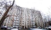 Продажа 2-х комнатной квартиры ул.Свободы 81с5 - Фото 1